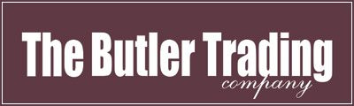 The Butler Trading Company