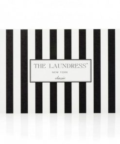 Main 2861 Laundress Scented Drawer Sheet