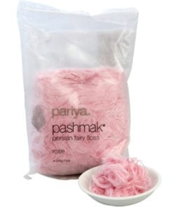 Persianfairyfloss Rose 80677.1429014952.500.659