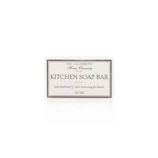 Laundress Kitchen Soap Bar