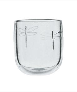 Dragonfly Tumber