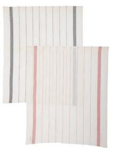 Glass Linen