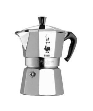 Bialetti 1 Cup