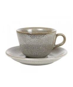 Rg Capp Cup