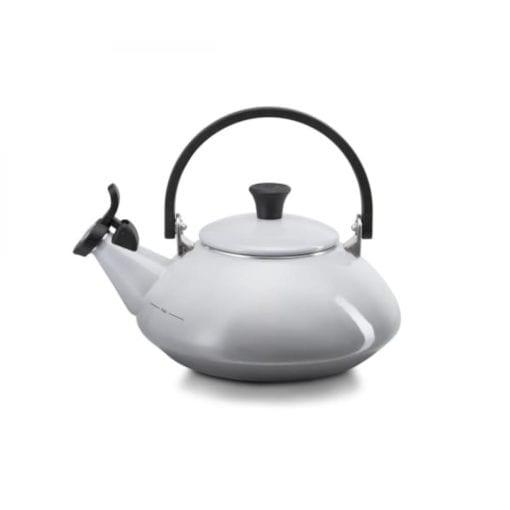 Zen Mist Grey.1518439001