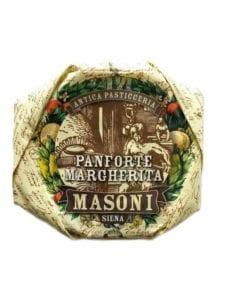 Masoni Panforte Final 1443f157 Fde4 4c4e B790 7727ff3a6b97 1024x1024
