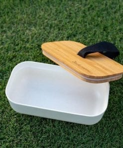 Senda.essentials.bamboo.lunchbox.open 540x