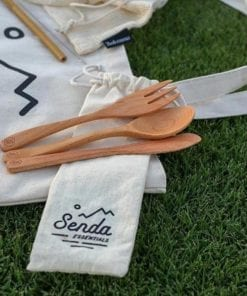 Senda.essentials.cutlery 540x