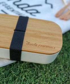 Senda.essentials.lunchbox.detail 540x