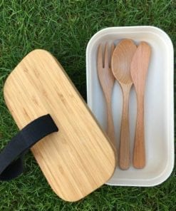 Senda Products Bamboo Lunchbox 4 540x
