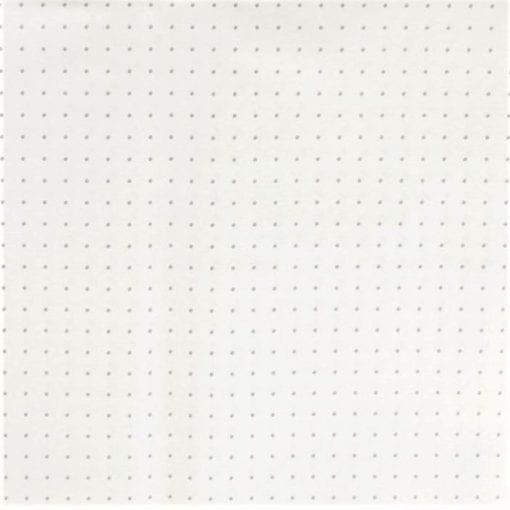 Paviot Napkin Cosmos White