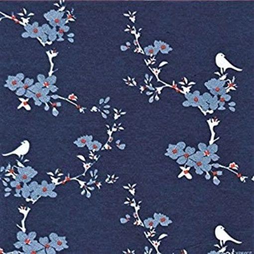 Paviot Napkin Kimono Cocktail