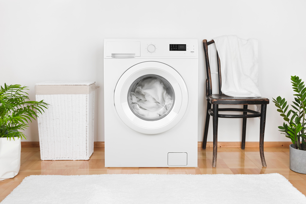 Blog How Many Toxins Are Hiding In Your Laundry Products