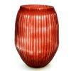 Bt Cut Glass Vase Med Blo 2000x