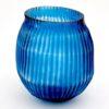 Bt Cut Vase Sml Aeg 2000x