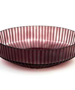 Bison Bt Glass23 2000x