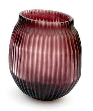 Bison Bt Glass27 2000x