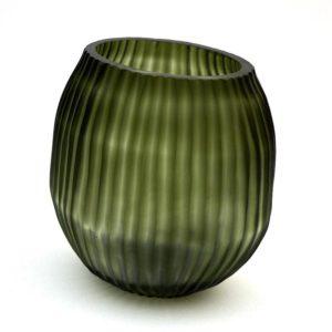 Bison Bt Glass29 2000x