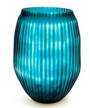 Bison Bt Glass42 Tur 2000x