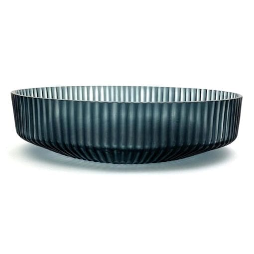 Bison Cut Bowl Med Pet 4636 2000x