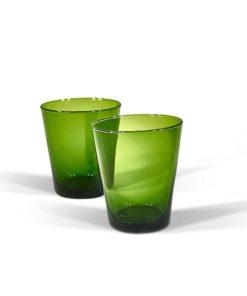Bora Bora Tumbler 2 Se Lime