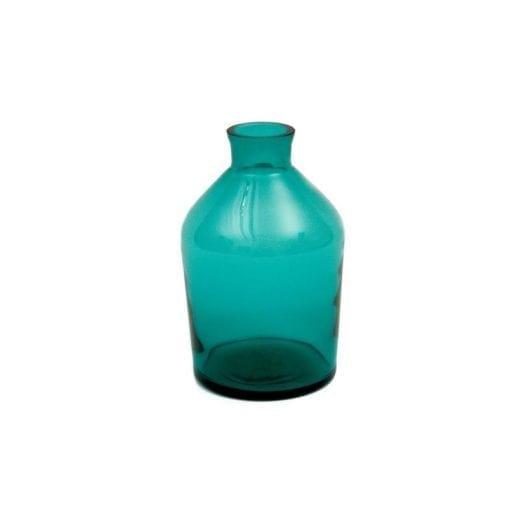 Fleur Vase Bermuda