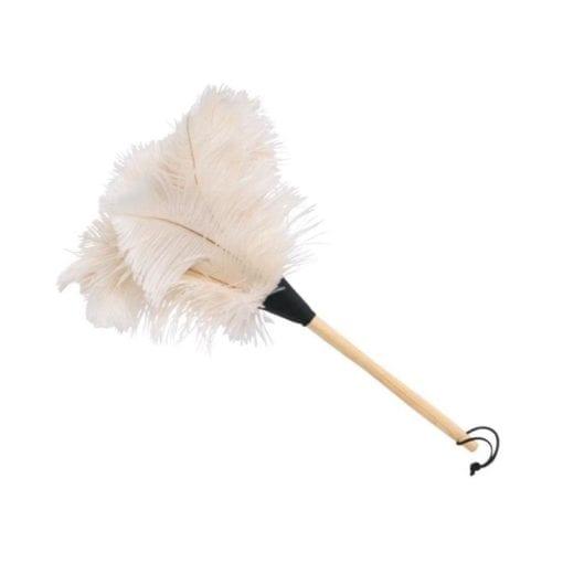 Paper Plane Redecker White Ostrich Feather Duster 59nzd 1 2048x2048 3fa944ad C166 4e9e 8452 Acc7b6abc04f