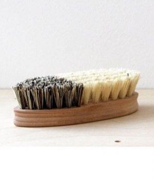 Veg Brush