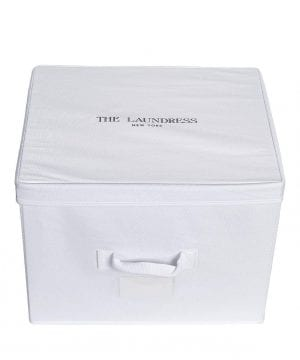 The Laundress Storage Cube White 12349185851501 1536x