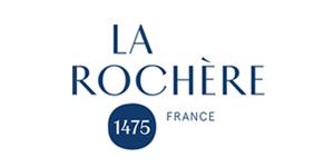 La Rochere 01
