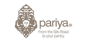 Pariya 01