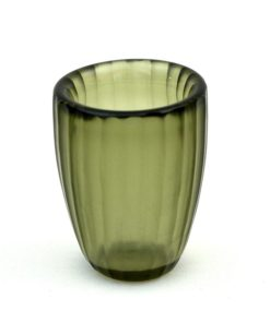Bison Bt Glass05 Olive