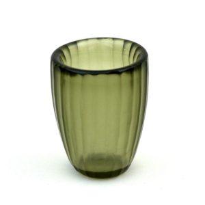 Bison Bt Glass05 Olive