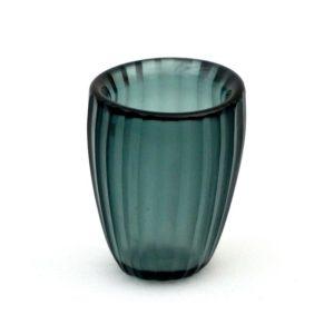 Bison Bt Glass08 Petrol