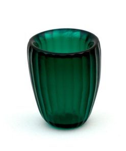 Bison Bt Glass09 Emerald