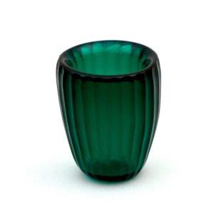 Bison Bt Glass09 Emerald