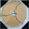 F&M Incense coils