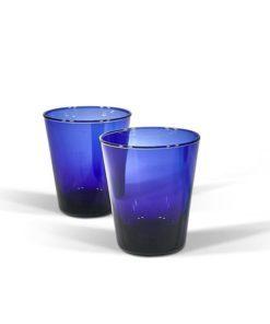 Bora Bora Tumbler 2 Se Violet