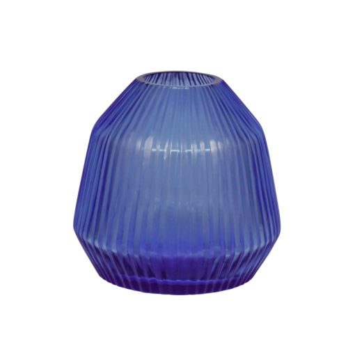 Bh Conical Vase Mini Bluebell Copy