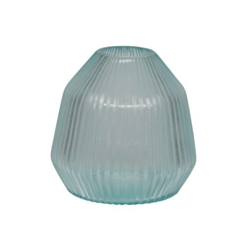 Bh Conical Vase Mini Frost Copy