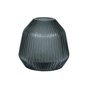 Bh Conical Vase Mini Slate Copy