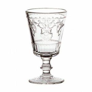 La Rochere Versailles Wine Glasses 99962.1516292523